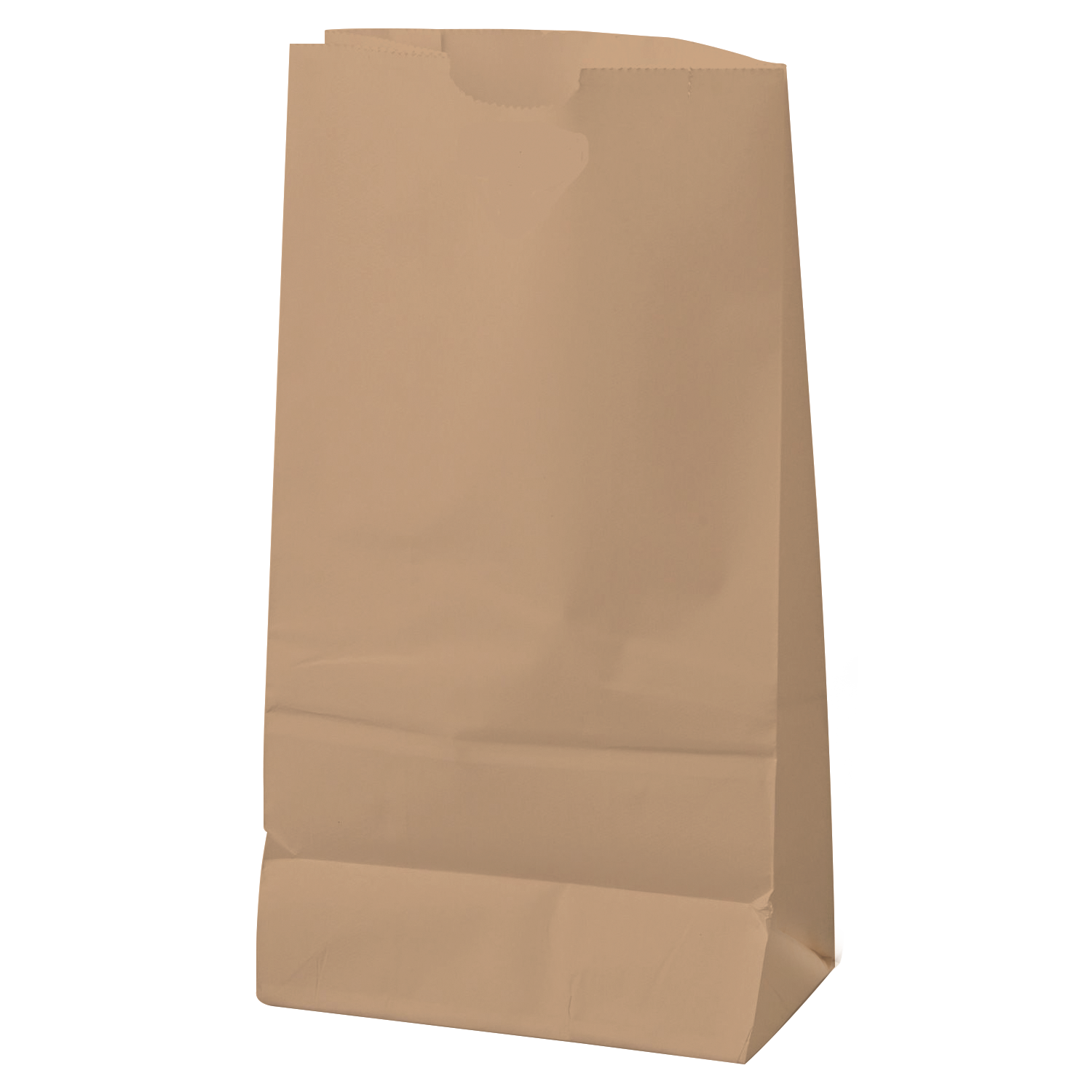 Paper bags – Craft package